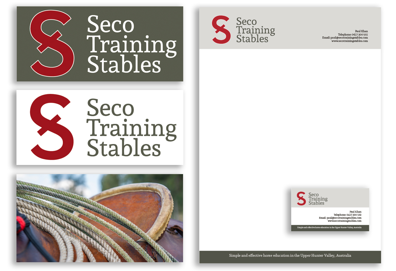 Seco-stationery