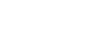 SconeGrammarSchool